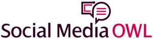 Logo SMOWL