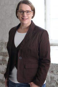 Carola Herbst